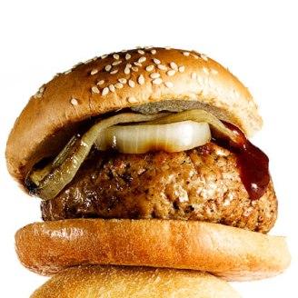 BBQ-Burger-XL