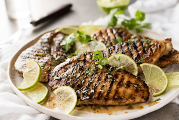 Lime-Grilled-Chicken_2