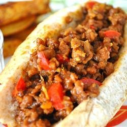 vegetarian-sloppy-joes-2